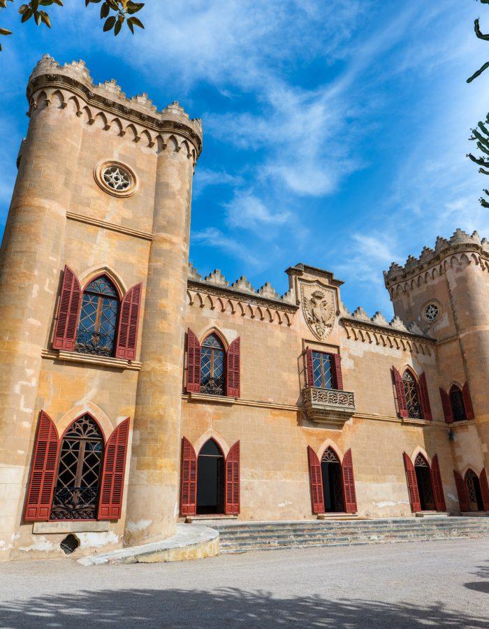 castillo_balear_hq12
